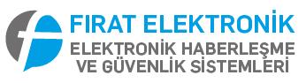 Fırat Elektronik